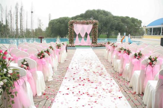 婚礼_meitu_3.jpg