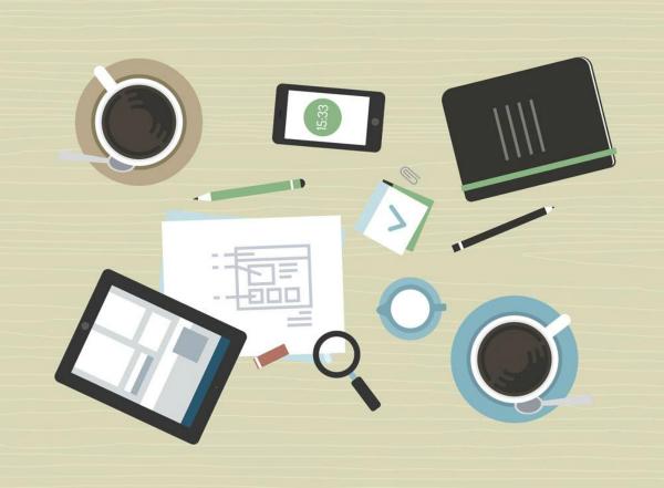 平板电脑咖啡_文中.jpg