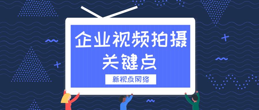 默认标题_公众号封面首图_2019.10.18 (1).png